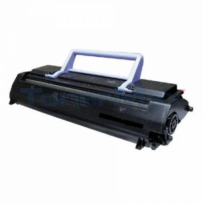 QMS PAGEWORKS 6 TONER CARTRIDGE BLACK